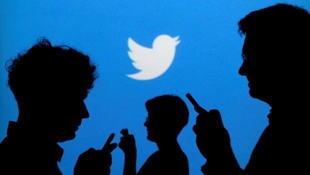 Los nuevos trucos de Twitter: la 'app' trabaja para que puedas delegar tu cuenta