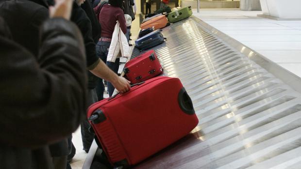 d685b16a5 Todo lo que hay que saber para viajar sin facturar maleta
