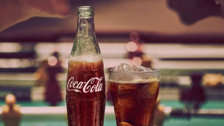 La Historia De La Coca Cola Que Nació En Una Farmacia